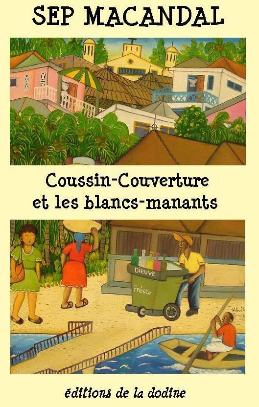 coussincouverture11.jpg