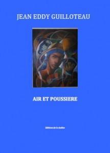 Deux itinéraires poétiques : J.E. Guilloteau et G. Greffin couverture-guilloteau-photo-215x300