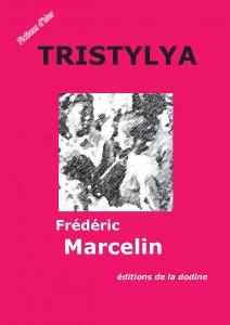 Tristylya  Couv1