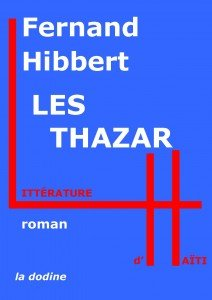 Les Thazar couv1